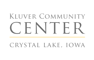 Kluver Community Center