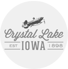 Crystal Lake, Iowa